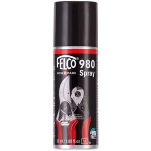 Felco Felco 980 Maintanence Spray