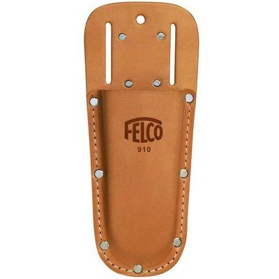 Felco Felco Holster 910