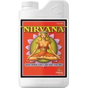 Advanced Nutrients Advanced Nutrients Nirvana  1 L