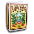 Fox Farm FoxFarm Happy Frog Soil Conditioner - 3 cu ft