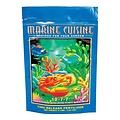 Outdoor Gardening FoxFarm Marine Cuisine - 4 lb