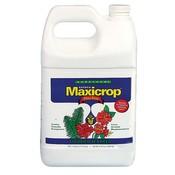 Maxicrop Maxicrop Seaweed- Plus Iron 0.1-0-1