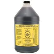 Guano Company The Guano Company Budswell Liquid Fertilizer - 1 gallon