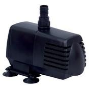 Indoor Gardening EcoPlus Eco 633 Fixed Flow/Submersible Pump - 594 GPH
