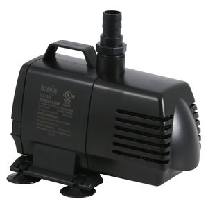 EcoPlus EcoPlus Submersible Pump-1056 GPH