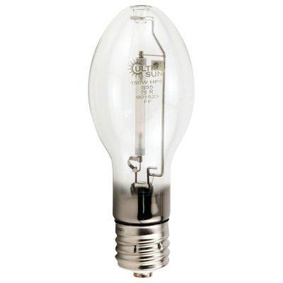 Ultra Sun Ultra Sun 150w HPS Lamp