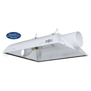 "Lighting Magnum XXXL Reflector-8"" Air-Cooled"