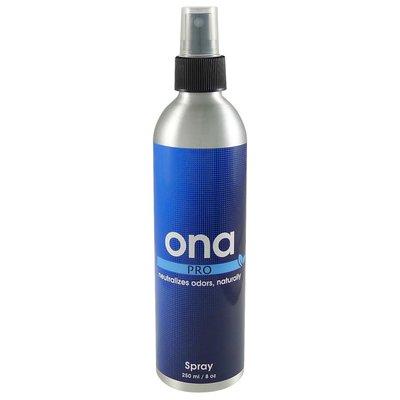 Ona Ona Pro Spray