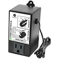 Indoor Gardening Titan Mercury 4- Fan Speed Controller