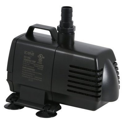 EcoPlus EcoPlus Submersible Pump-1056 GPH