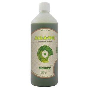 Indoor Gardening Alg-A-Mic Liquid Seaweed 0.24-0-0.2