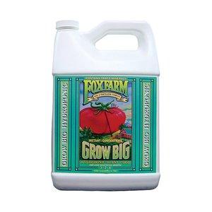 Fox Farm FoxFarm Grow Big - Hydro