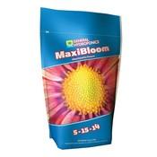 Indoor Gardening General Hydroponics MaxiBloom