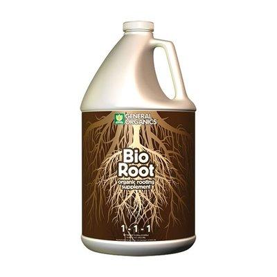 General Organics General Organics BioRoot