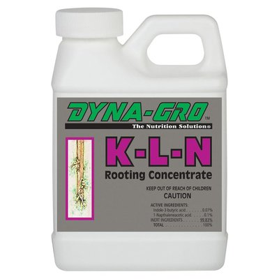 Dyna-Gro K-L-N Rooting Concentrate