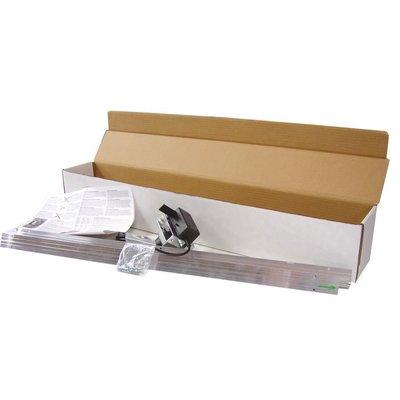 Lighting Light Rail 4.0 Adjusta Drive Complete Kit