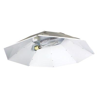 "Lighting Magnum XXXL Reflector-8"" Air-Cooled"