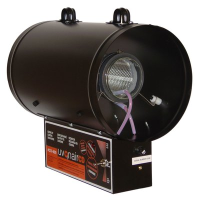 Lighting Ushio-Hilux Gro HPS Lamp-600w