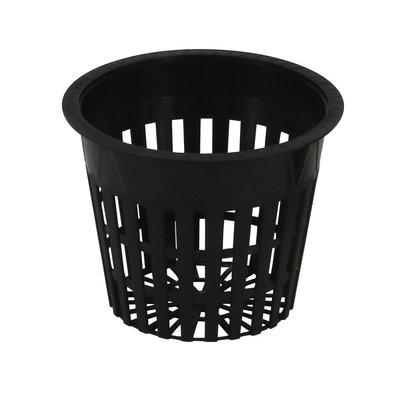 Gro Pro Net Pot - 3 inch
