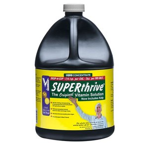 Superthrive SUPERthrive - The Original Vitamin Solution