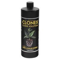 Propagation Clonex Cloning Solution