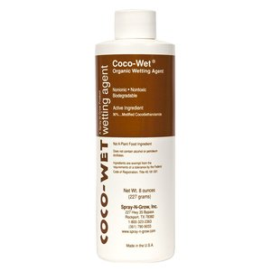 Propagation Spray-N-Grow Coco Wet - 8 oz