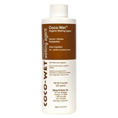 Propagation Spray-N-Grow Coco Wet - 8 oz