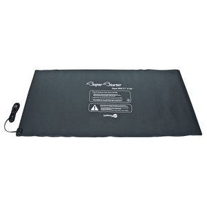 Propagation Super Starter Heat Mat - 21 x 44