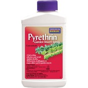 Pest and Disease Pyrethrin Garden Insect Spray