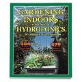 Van Patten Publishing Gardening Indoors w Soil & Hydroponics