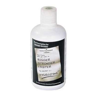 Hygrozyme Hygrozyme Horticultural Enzyme Formula