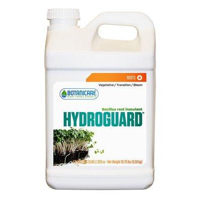 Indoor Gardening Botanicare Hydroguard