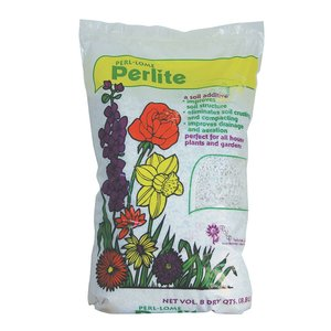 Outdoor Gardening Perlite-8 qt
