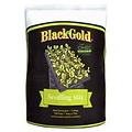 Black Gold Black Gold Seedling Mix-16 qt