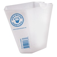 Measure Master Measuring Cup 16oz/500ml