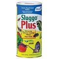 Monterey Monterey Organic Sluggo Plus Slug Control - 1 lb