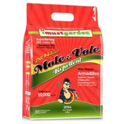 Pest and Disease I Must Garden Mole and Vole Granular Repellent - 10lbs