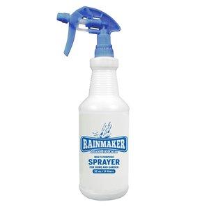 Indoor Gardening Rainmaker 32 oz Trigger Sprayer