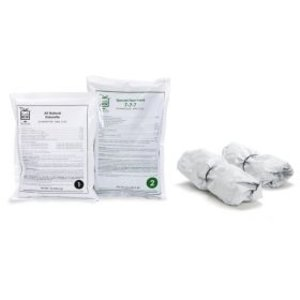 Earth Box Earth Box Organic Replant Kit