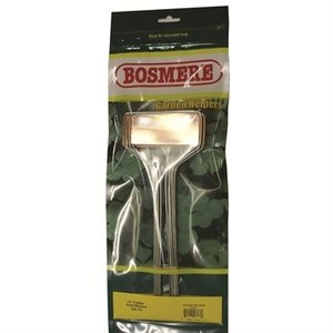"Outdoor Gardening Bosmere Large Faced 10"" Copper Plant Markers-10 pack"
