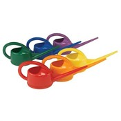 Outdoor Gardening Dramm-Watering Can-2 Ltr