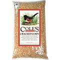 Cole's Coles Cracked Corn - 5 lbs