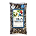 Home and Garden Coles Blue Ribbon Blend - 20 lbs