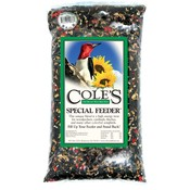 Cole's Coles Special Feeder Blend - 5 lbs