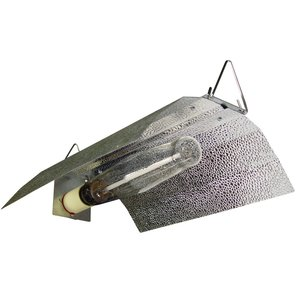 Lighting Econo Wing Reflector