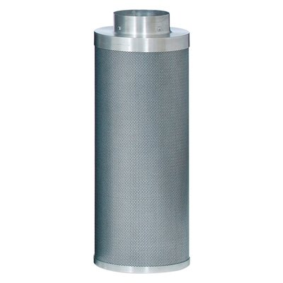 Can Can-Lite Filter - 4 inch x 15 inch - 250 cfm