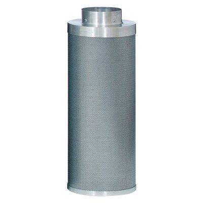 Indoor Gardening Can-Lite Filter - 4 inch x 15 inch - 250 cfm