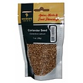 Beer and Wine Coriander Seed-1 oz