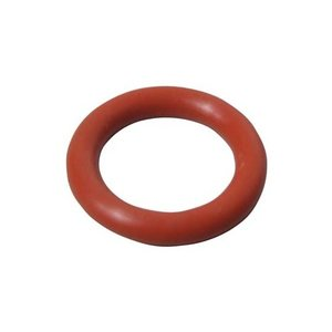 Brewmaster High Temperature O-ring - 3/4 inch ID