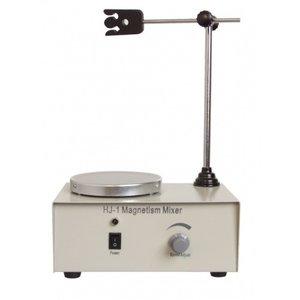 Brewmaster Stir Plate